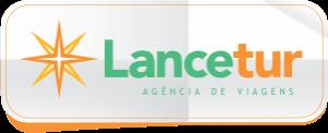 Agência Lancetur