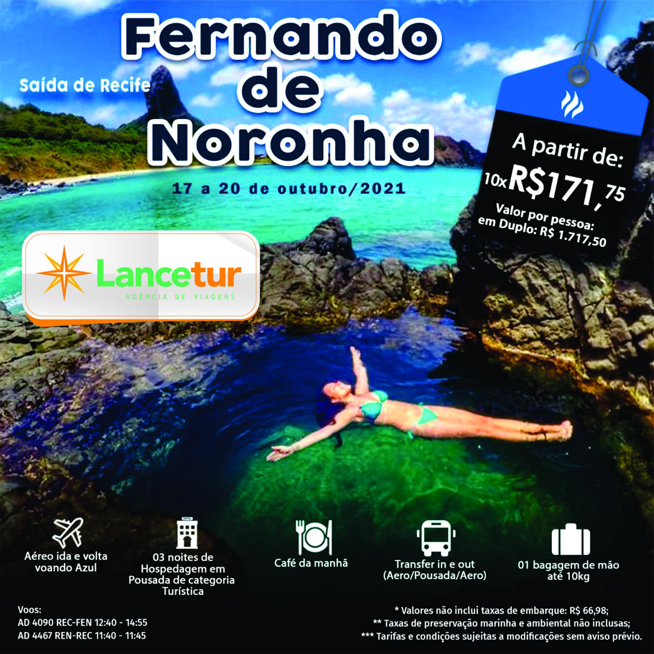 noronha1